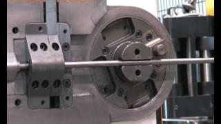 getlinkyoutube.com-TEM Wire Forming