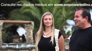 getlinkyoutube.com-Carla e Mário Carreira - História de Vida