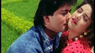 getlinkyoutube.com-Geet - Part 6 Of 11 - Avinash Wadhvan - Divya Bharti - 90s Bollywood Hits