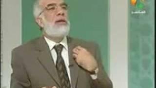getlinkyoutube.com-الرزق بيد الله فقط قول يارب مقطع مؤثر جدا الله اكبر