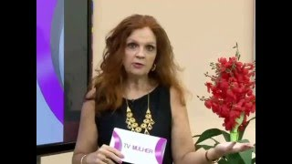 getlinkyoutube.com-Polipo endometrial