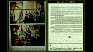 getlinkyoutube.com-501 - The Secret Behind Secret Societies / Final Conflict Update - Walter Veith