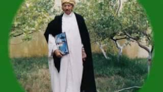 getlinkyoutube.com-Loukane El Passeport 3andi - Cheikh Ali Tinissani
