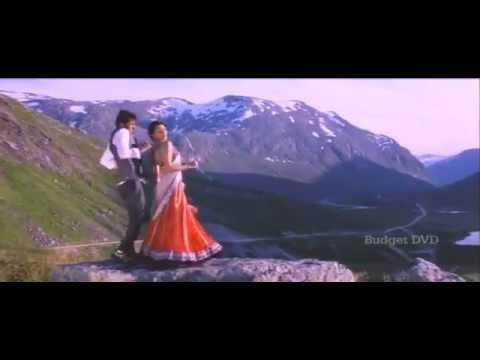 Nani Koni Unnthan Meni  - Maatraan Video Song HD - nanbaa raju