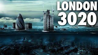 getlinkyoutube.com-10 Reasons Humans Will Be Extinct in 1000 Years