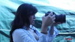 getlinkyoutube.com-Nikon D7100 vs Canon EOS 7D