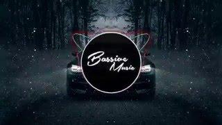 getlinkyoutube.com-GTA - Red Lips (Skrillex Remix) [Bass Boosted] | HQ (1080p60fps)