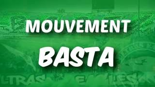 getlinkyoutube.com-Gruppo Aquile : BASTA (Ultras Eagles)