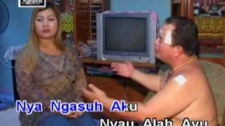 getlinkyoutube.com-Sakit gawai achan