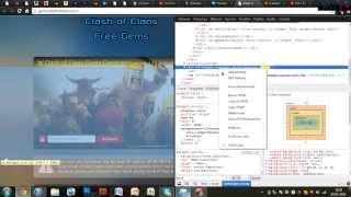 getlinkyoutube.com-How to Bypass Web Surveys and Retrieve the password (Google Chrome)