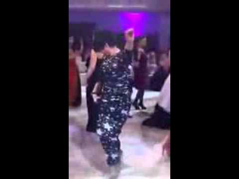 رقص منزلي سعودي خليجي لبناني سوري دقني معلاية كيك 1