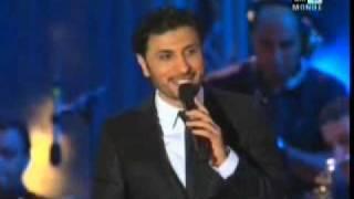 getlinkyoutube.com-Majed Al Mohandes-Mawazine-Waheshni Moot- ماجد المهندس- واحشني موت