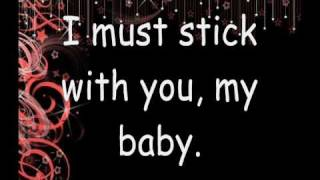 getlinkyoutube.com-Pussycat dolls-Stickwitu lyrics