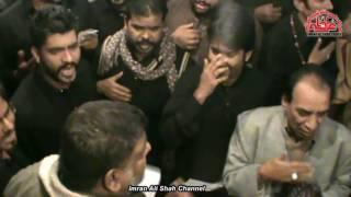 getlinkyoutube.com-26 Safar Ravi Road (Lahore Party) 2016...Veerana Mey Teri Qabar Banawa Ya Sham Nu Jawa