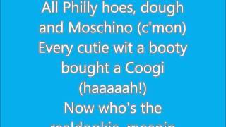 getlinkyoutube.com-Biggie Smalls~Hypnotize + Lyrics