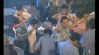 getlinkyoutube.com-Vu truong Viet Nam