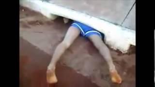 getlinkyoutube.com-Os mais burros e idiotas do mundo