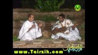getlinkyoutube.com-بنة وبابا ولد نانة سهرة العيد 2012