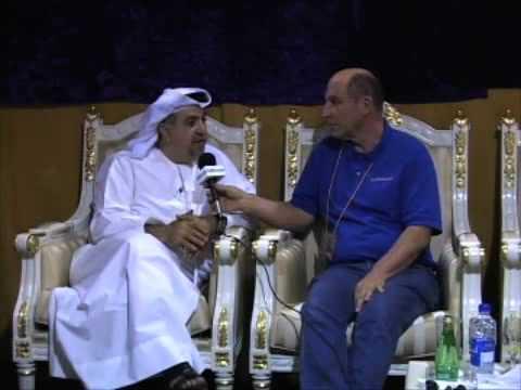 Damas World 8Ball Final Day Interviews