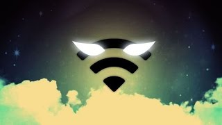 getlinkyoutube.com-How to hack wifi password on iOS 9.3.1/9.3.2/ ( ipad-iphone)