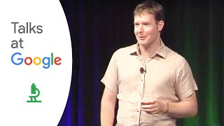 Shane Welch | Talks at Google
