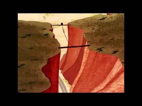 Lo Mejor del Correcaminos y el Coyote - Road Runner  Wile e Deluxe