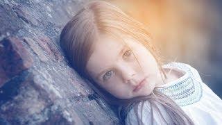 getlinkyoutube.com-Photoshop Cs6 tutorial : Dramtic-light, hard-light, soft-light, photo-effect,