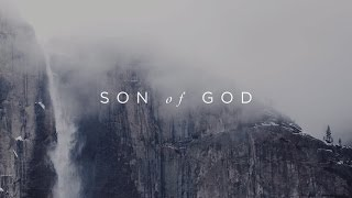 Son Of God (Official Lyric Video) - Cory Asbury | Have It All