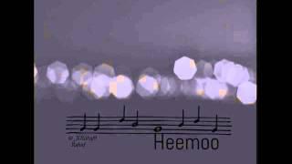 getlinkyoutube.com-هيمو - مرحبا في مرحبا 2015