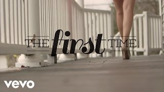 getlinkyoutube.com-Kelsea Ballerini - The First Time (Lyric Video)