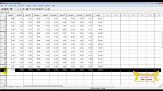 getlinkyoutube.com-SPSS-Reliability Analysis by LEEFLEX_COM