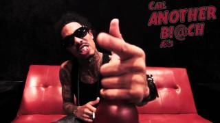 Gunplay - Criminology