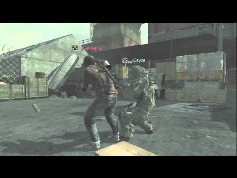 MW3 TV - EPIC LOL - [ORIGINAL].mp4