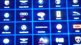 getlinkyoutube.com-HACK DINERO GRAN TURISMO 6 PS3
