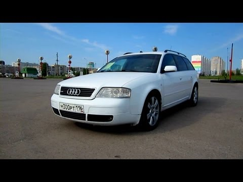 2000 audi a6 problems online manuals and repair information for 2002 audi a6 window problems