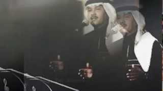 getlinkyoutube.com-منوعات محمد عبده , بدون_موسيقى