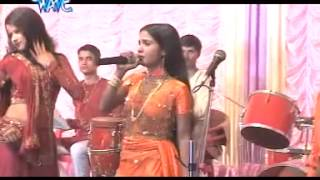 getlinkyoutube.com-VideoMix-HIT Bhojpuri Songs E Raja Ji Kabar Jayi by Bijli Rani, Paro Rani