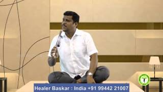 getlinkyoutube.com-Food (உணவு) - 2015  Healer Baskar (Peace O Master)