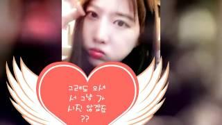 getlinkyoutube.com-아프리카티비 BJ 퓨닛의 800일 소개영상