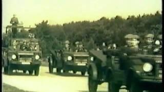 getlinkyoutube.com-Vertrek 42BLJ naar Seedorf 1963
