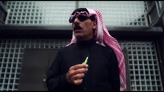 getlinkyoutube.com-Omar Souleyman - Warni Warni (Official Video)