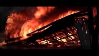 Mossda - Le Sal Boulot (Etoile Fumante)