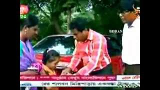 getlinkyoutube.com-Bangla Natok BaraBari