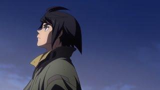 getlinkyoutube.com-「MOBILE SUIT GUNDAM IRON-BLOODED ORPHANS 2nd Season 」 PV