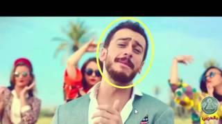 getlinkyoutube.com-هل من المعقول أن سعد المجرد صاحب اغنية انت معلم ماسوني تم إثباته !؟