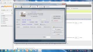 getlinkyoutube.com-Sistema de Ventas en Netbeans con MySQL
