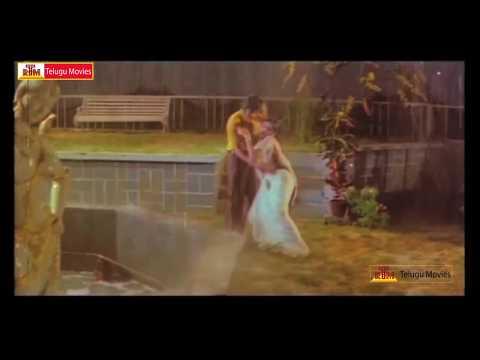 Agent Gopi    Telugu Video Songs / Telugu Songs / Telugu Hit Songs - Krishna,Jayaprada