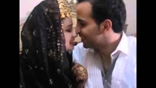 أروع التقاليد الأعراس في الصحراء المغربية  👰