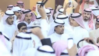 getlinkyoutube.com-شيله حفل اخوان هوشه محمد الدلان & عبدالرحمن مطير