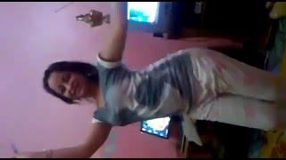 getlinkyoutube.com-رقص منازل - رقص غرف النوم - رقص بنات مدلعة